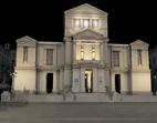 Centro Storico di Conegliano Veneto