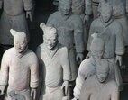 Museo Storico dello Shaanxi
